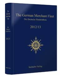 German-Merchant-Fleet
