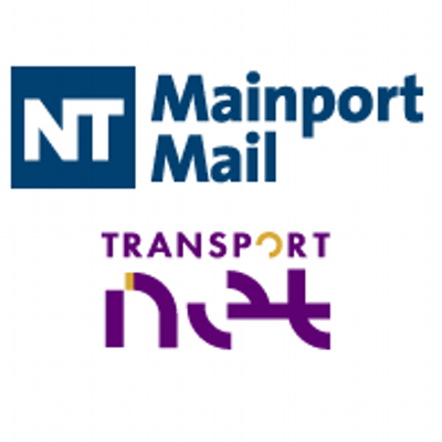 MainPort Mail