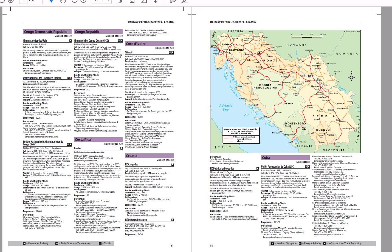 smartCatalog - schnell und einfach Kataloge in PDF und ePub produzieren